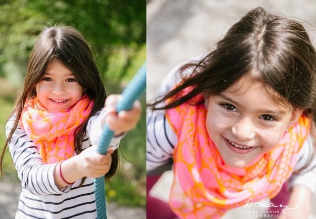 moderne Kindergartenfotografie muenchen